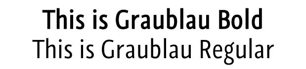 grau-fauxbold-reg
