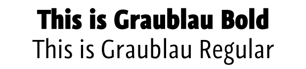 grau-superfauxbold-reg