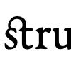 st-hlig