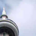 cn-tower-webp