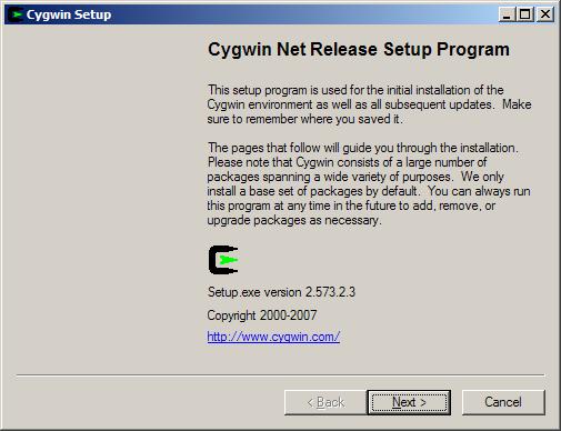 cygpng12.dll