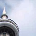 cn-tower-jpg