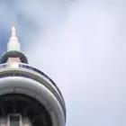 cn-tower-webp