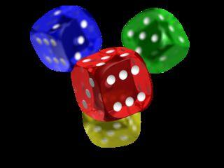 dice-320