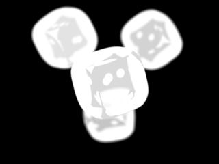 dice-320_alpha