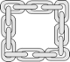 image of a chain